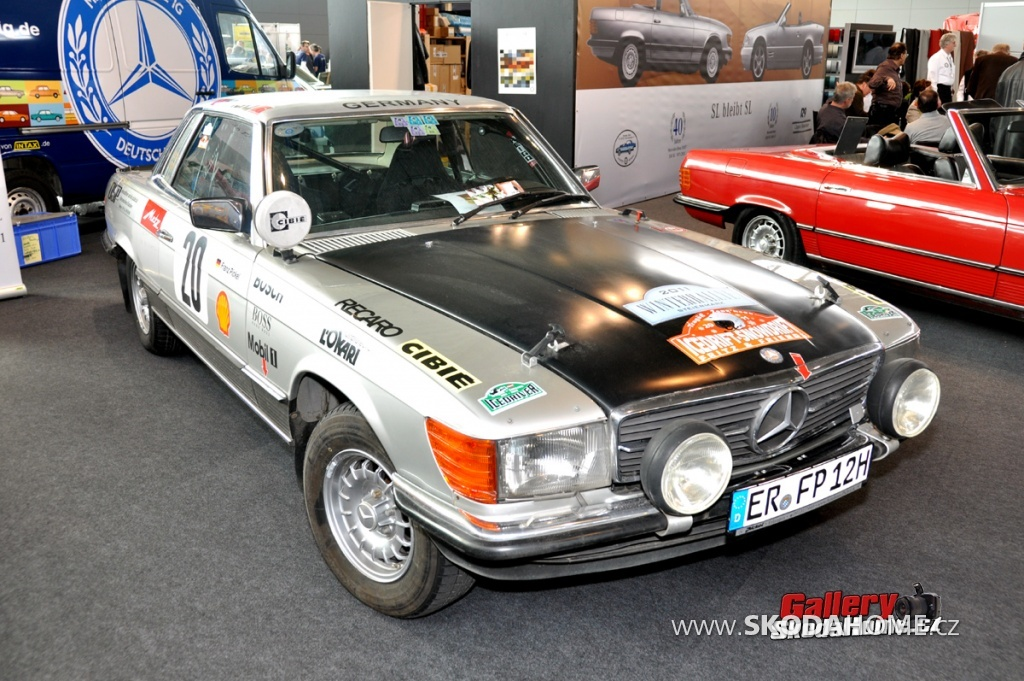 retro-classic-stuttgart-2011-035.jpg