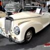 retro-classic-stuttgart-2011-031.jpg