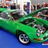 retro-classic-stuttgart-2011-013.jpg