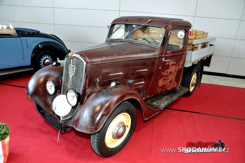 retro-classic-stuttgart-2011-119.jpg