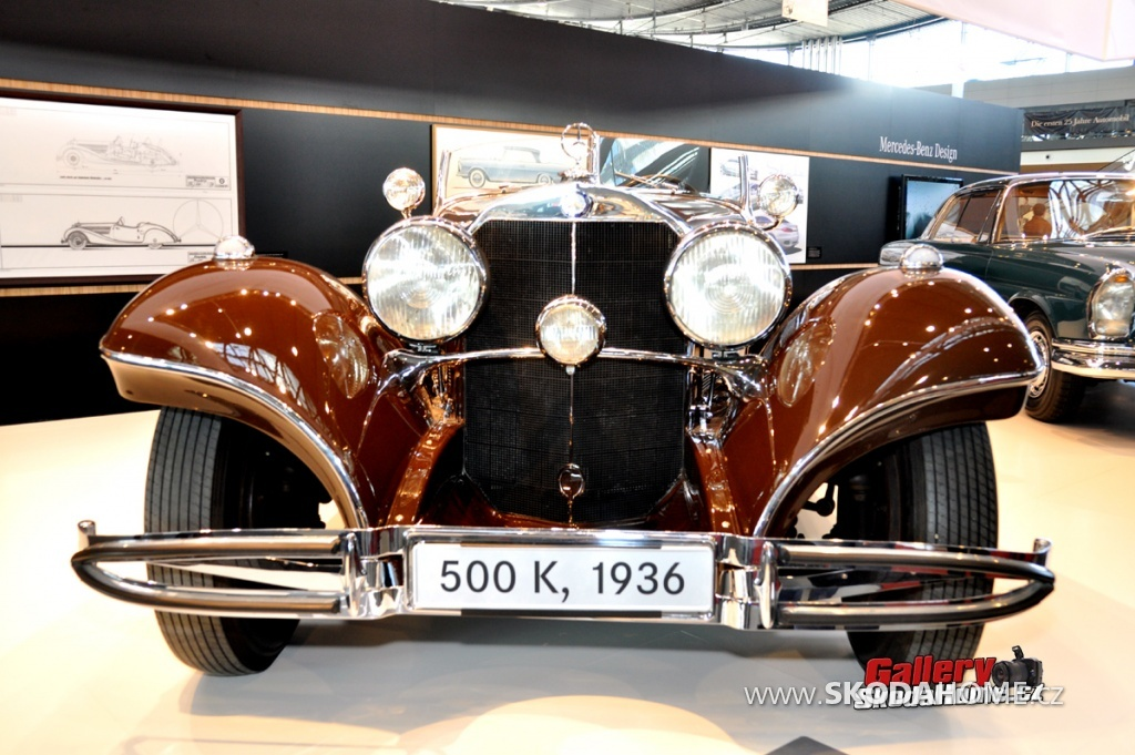retro-classic-stuttgart-2011-139.jpg