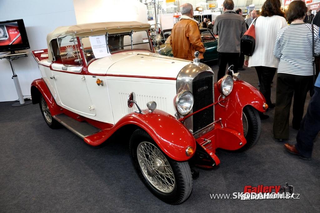 retro-classic-stuttgart-2011-170.jpg