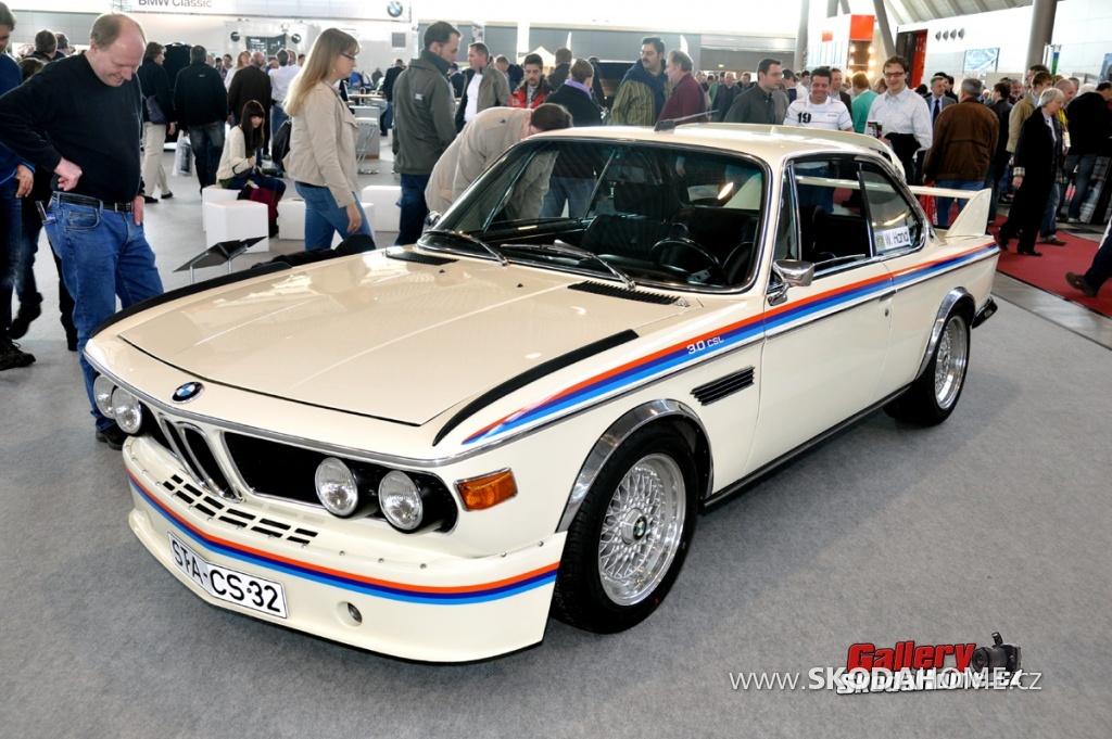 retro-classic-stuttgart-2011-102.jpg