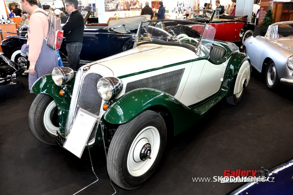 retro-classic-stuttgart-2011-146.jpg