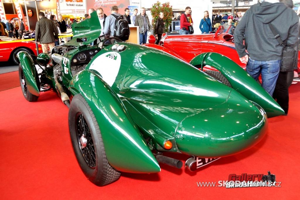 retro-classic-stuttgart-2011-161.jpg