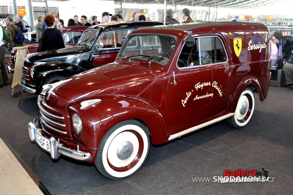 retro-classic-stuttgart-2011-126.jpg
