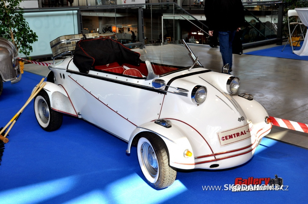 retro-classic-stuttgart-2011-183.jpg