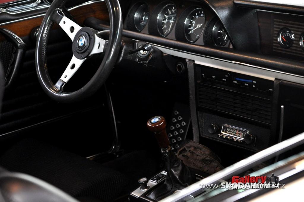 retro-classic-stuttgart-2011-104.jpg