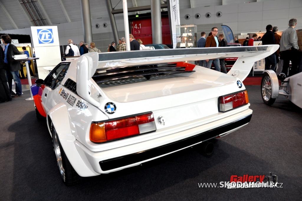 retro-classic-stuttgart-2011-272.jpg
