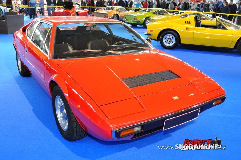 retro-classic-stuttgart-2011-249.jpg