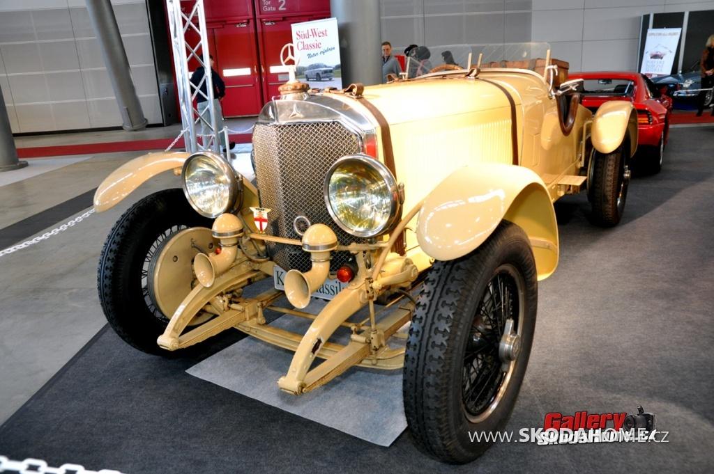 retro-classic-stuttgart-2011-247.jpg