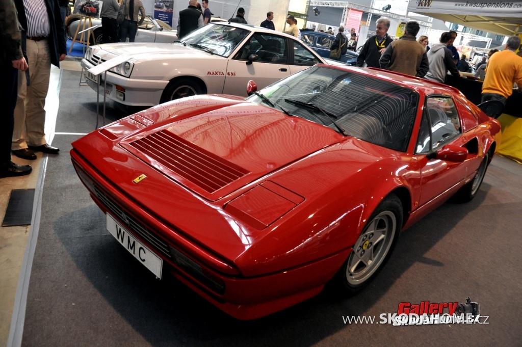 retro-classic-stuttgart-2011-342.jpg