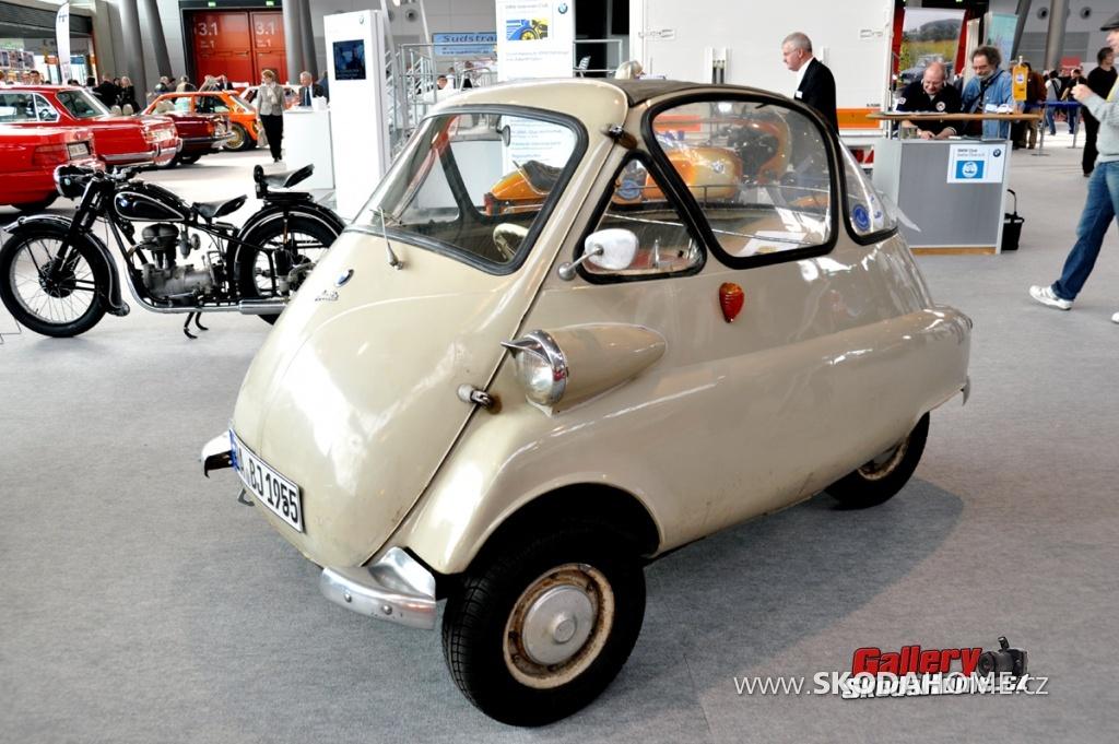 retro-classic-stuttgart-2011-353.jpg