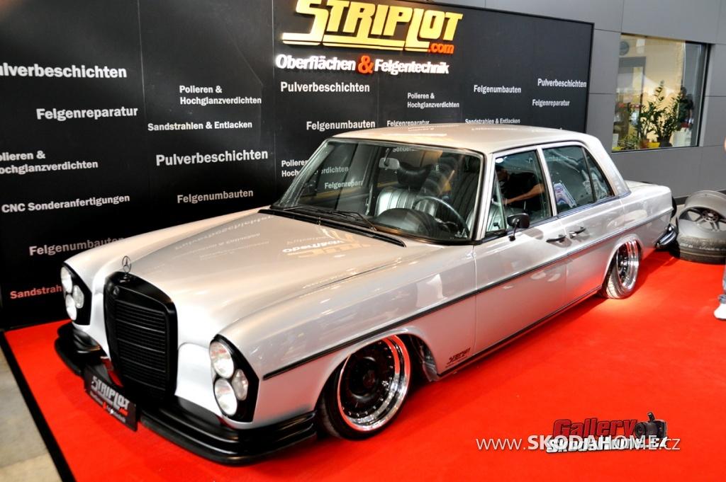 retro-classic-stuttgart-2011-331.jpg