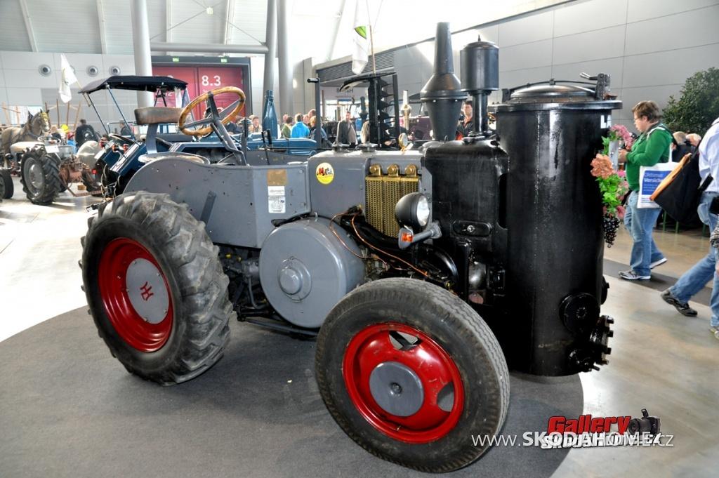 retro-classic-stuttgart-2011-313.jpg