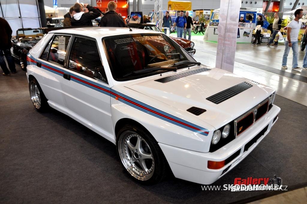retro-classic-stuttgart-2011-318.jpg