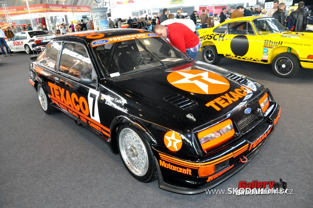 retro-classic-stuttgart-2011-276.jpg