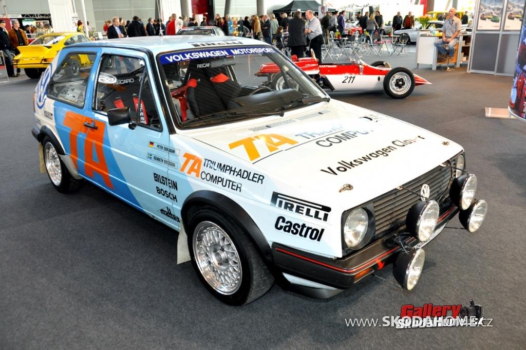 retro-classic-stuttgart-2011-280.jpg