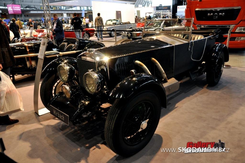 retro-classic-stuttgart-2011-368.jpg