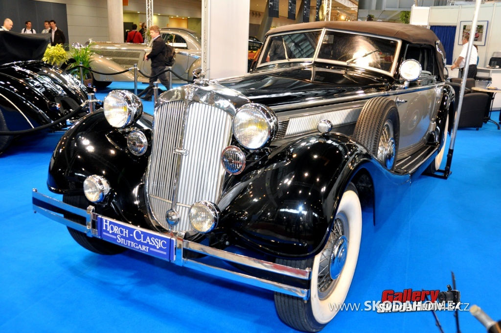retro-classic-stuttgart-2011-386.jpg