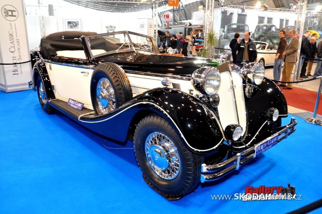 retro-classic-stuttgart-2011-381.jpg