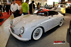 retro-classic-stuttgart-2011-397.jpg