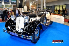 retro-classic-stuttgart-2011-379.jpg