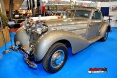 retro-classic-stuttgart-2011-373.jpg