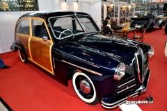 retro-classic-stuttgart-2011-390.jpg