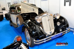 retro-classic-stuttgart-2011-388.jpg