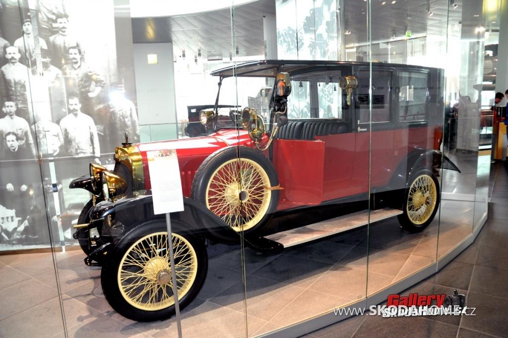 muzeum-audi-evo-2011-007.jpg