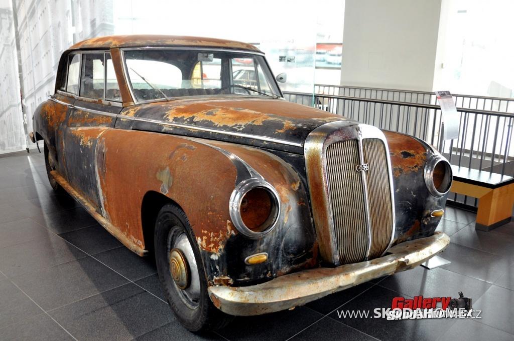 muzeum-audi-evo-2011-072.jpg