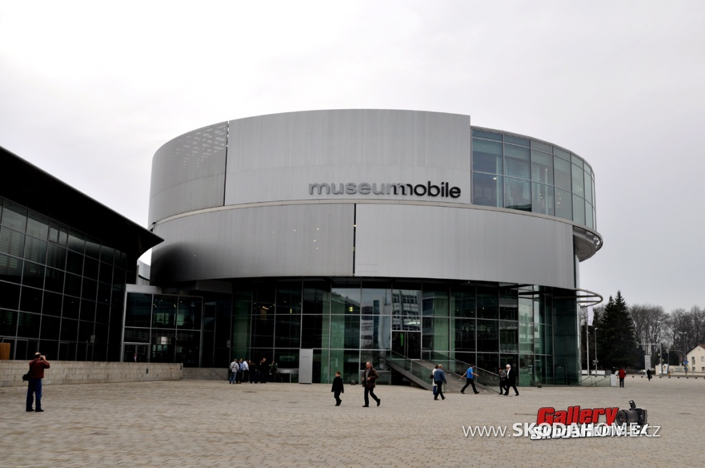 muzeum-audi-evo-2011-004.jpg