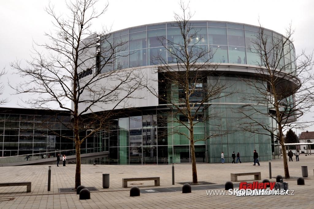 muzeum-audi-evo-2011-002.jpg