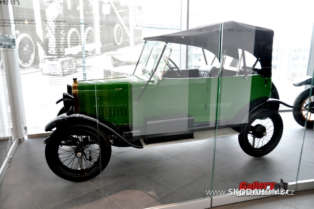 muzeum-audi-evo-2011-056.jpg