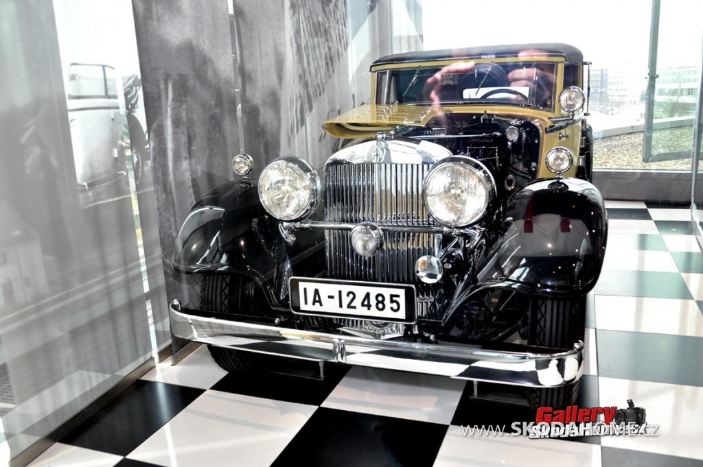 muzeum-audi-evo-2011-033.jpg