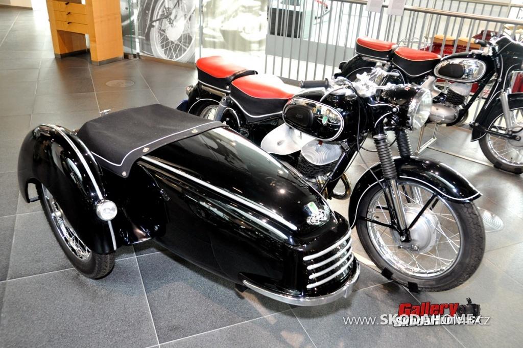muzeum-audi-evo-2011-076.jpg