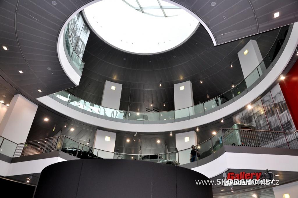 muzeum-audi-evo-2011-141.jpg