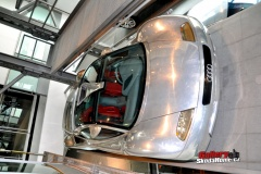 muzeum-audi-evo-2011-132.jpg