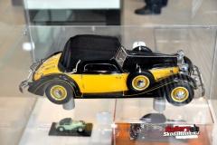 muzeum-audi-evo-2011-150.jpg