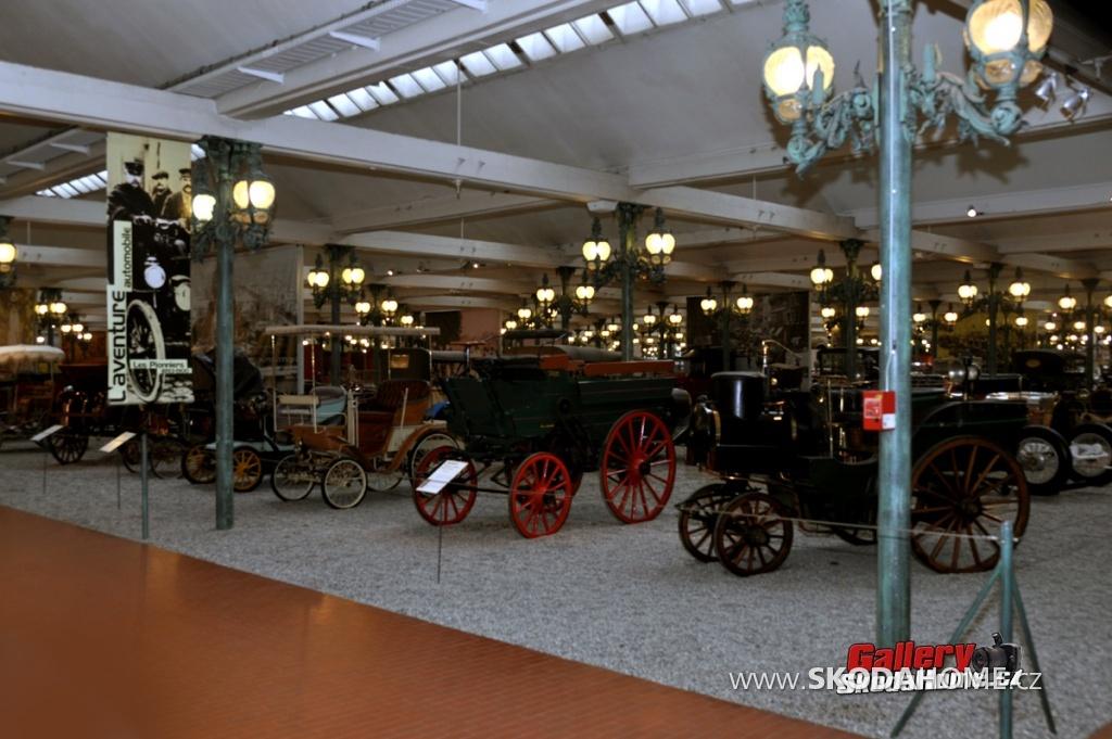 muzeum-ve-francouzskem-mulhause-018.jpg
