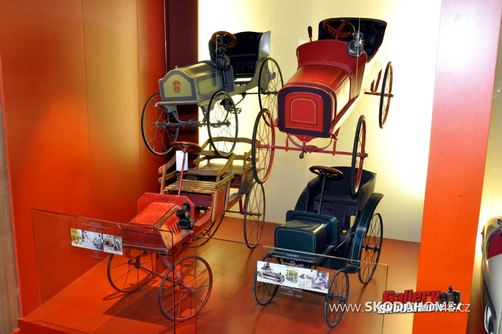 muzeum-ve-francouzskem-mulhause-203.jpg