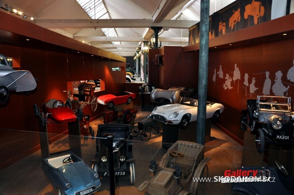 muzeum-ve-francouzskem-mulhause-193.jpg