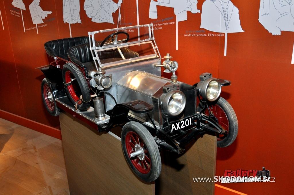 muzeum-ve-francouzskem-mulhause-194.jpg