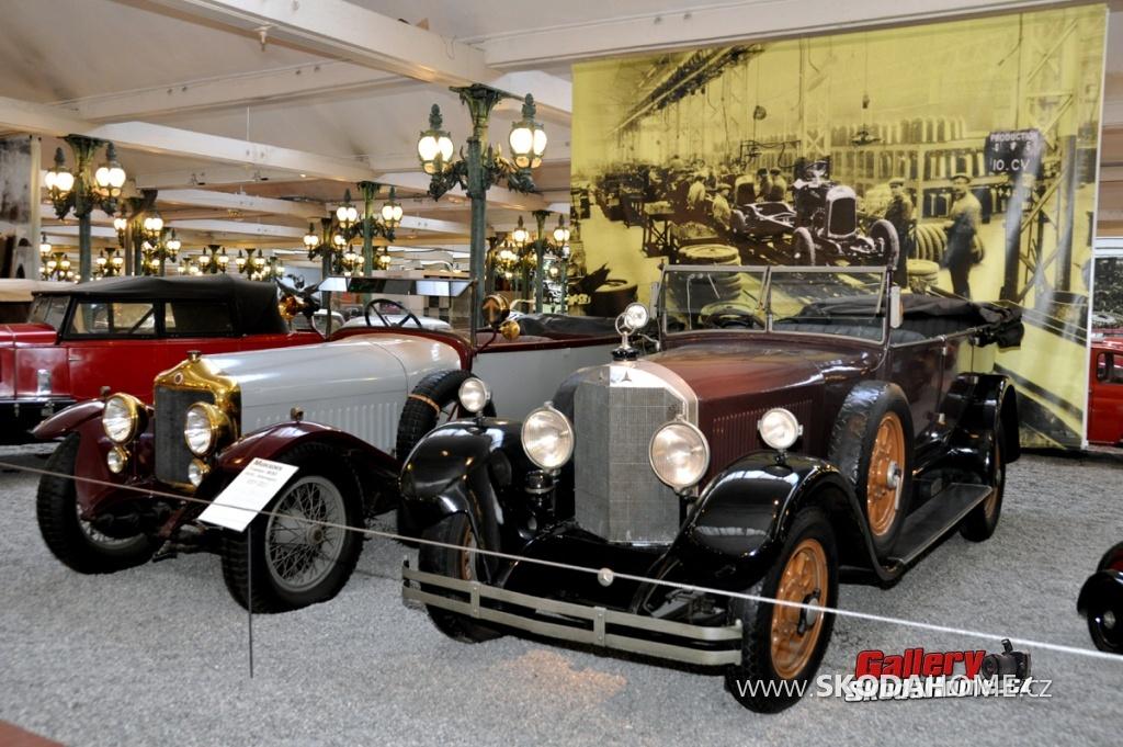 muzeum-ve-francouzskem-mulhause-123.jpg