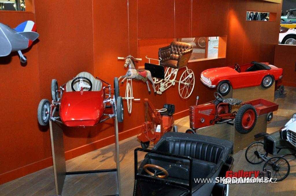 muzeum-ve-francouzskem-mulhause-195.jpg
