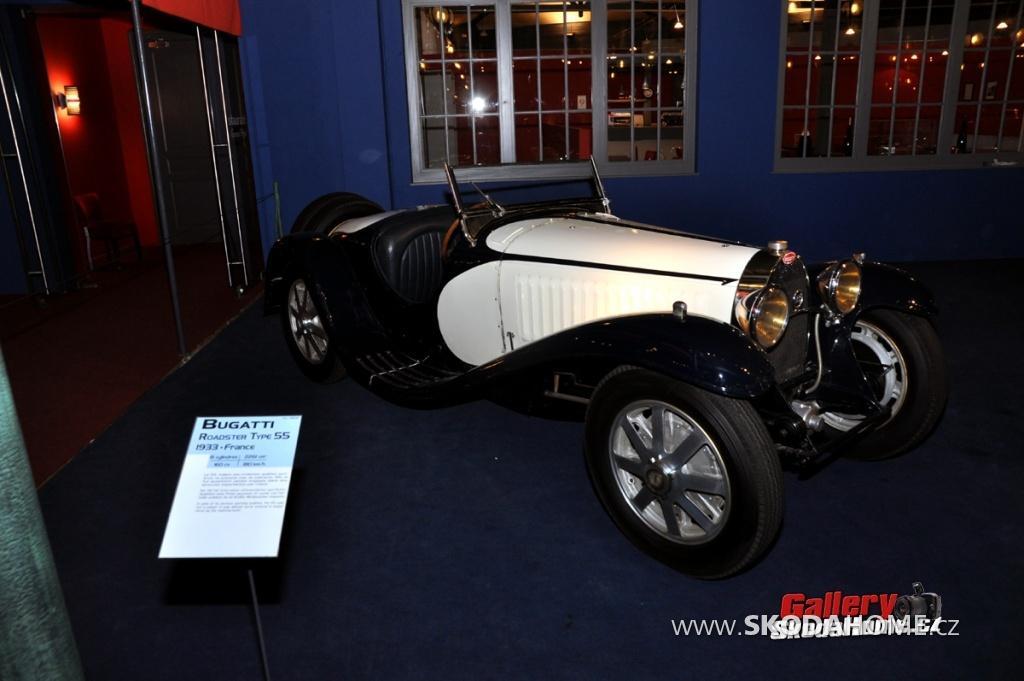 bugatti-ve-francouzskem-mulhause-023.jpg