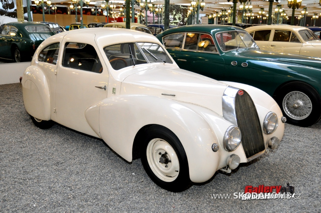 bugatti-ve-francouzskem-mulhause-138.jpg