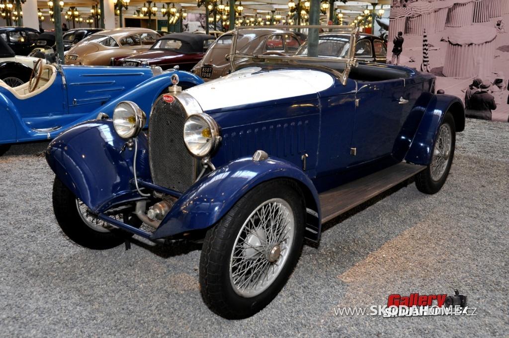 bugatti-ve-francouzskem-mulhause-105.jpg