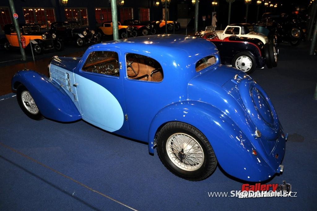 bugatti-ve-francouzskem-mulhause-054.jpg